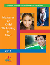 2014-Utah-KIDS-COUNT-Data-book