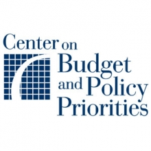 Center on Budget and Policy Priorities
