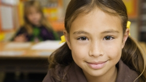 Address Barriers to Well-being for Hispanic Kids