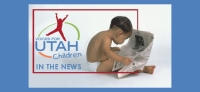 Voices for Utah Children in the News: July 2017