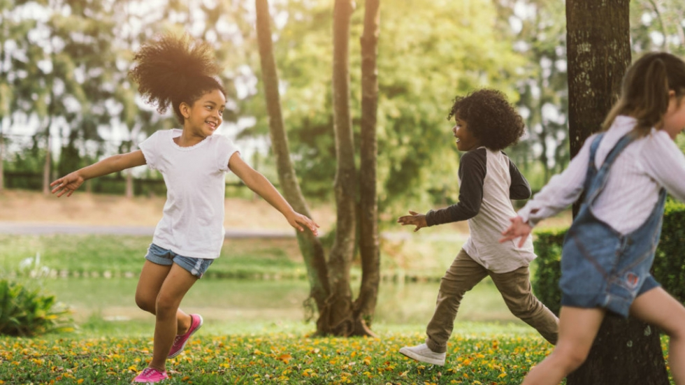 Helping Utah Kids Thrive in Every Zip Code: How the 2019 Session Addressed the Social Determinants of Health